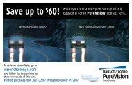 Save up to$60! - Walmart
