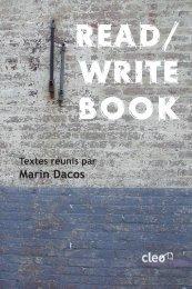 read-write-book-1er-septembre-2009-version-de-travail