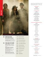 BoxOffice® Pro - December 2011 - Page 4