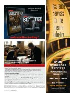 BoxOffice® Pro - December 2011 - Page 5
