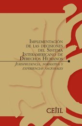 implementacion_de_las_decisiones_del_sidh_0