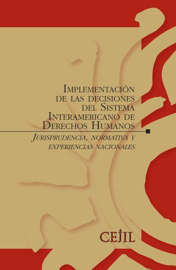 implementacion_de_las_decisiones_del_sidh_0