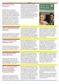 Accra-appèl vraagt geloofskeuzen - Kerk in Actie - Page 7