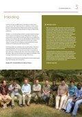 Op vreemde grond - Kerk in Actie - Page 3