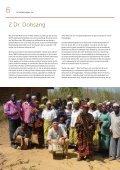 Op vreemde grond - Kerk in Actie - Page 6