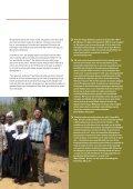 Op vreemde grond - Kerk in Actie - Page 7
