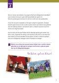 Ideeëngids - Kerk in Actie - Page 7