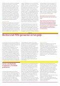Een kerk voor allemaal - Kerk in Actie - Page 4