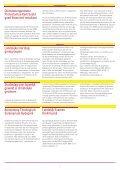 Een kerk voor allemaal - Kerk in Actie - Page 6