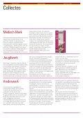 Een kerk voor allemaal - Kerk in Actie - Page 7