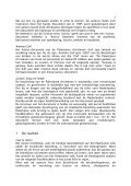 toelichting - Kerk in Actie - Page 2