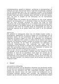 toelichting - Kerk in Actie - Page 3