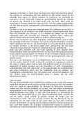 toelichting - Kerk in Actie - Page 5