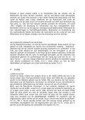 toelichting - Kerk in Actie - Page 7