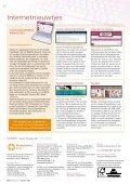 Kerkinformatie nr. 196, oktober 2011 - Kerk in Actie - Page 2