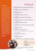 Kerkinformatie nr. 196, oktober 2011 - Kerk in Actie - Page 3