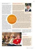 Kerkinformatie nr. 196, oktober 2011 - Kerk in Actie - Page 5