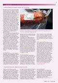 Kerkinformatie nr. 196, oktober 2011 - Kerk in Actie - Page 7