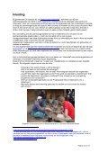 Meer dan Heen en Weer - Kerk in Actie - Page 3