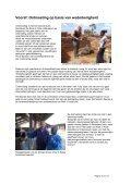 Meer dan Heen en Weer - Kerk in Actie - Page 4