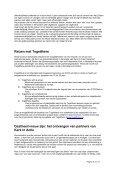 Meer dan Heen en Weer - Kerk in Actie - Page 6