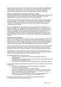 Meer dan Heen en Weer - Kerk in Actie - Page 7