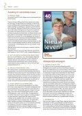 pdf-bestand - Kerk in Actie - Page 2