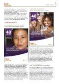 pdf-bestand - Kerk in Actie - Page 3