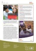 pdf-bestand - Kerk in Actie - Page 4