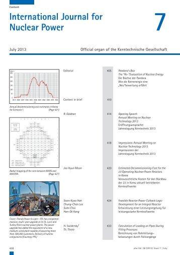 pdf, 1,32 MB - Kernenergie.de