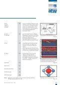 pdf, 1,32 MB - Kernenergie.de - Seite 2