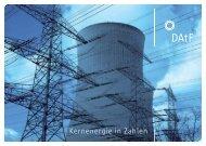 Kernenergie in Zahlen - Kernenergie.de