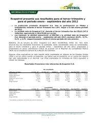 78331 reporte resultados tercer trimestre 2012
