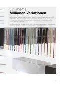 Katalog - Kern + Schaufelberger AG - Seite 5