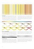 Katalog - Kern + Schaufelberger AG - Seite 6