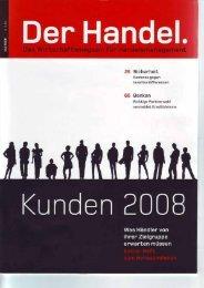 Gesamten Bericht als PDF öffnen - Kern und Partner