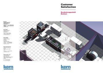 Bundesknappschaft Bochum.pdf - Kern AG