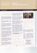 Gesamten Bericht als PDF öffnen - Kern und Partner - Seite 2