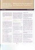 Gesamten Bericht als PDF öffnen - Kern und Partner - Seite 3