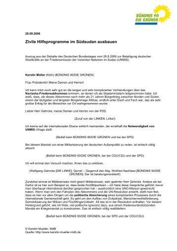 Bewerbungsmappe Kerstin Mueller Intersportpdf Intersport Drucks