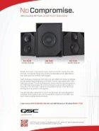 Boxoffice® Pro - December 2013 - Page 3