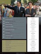Boxoffice® Pro - December 2013 - Page 4