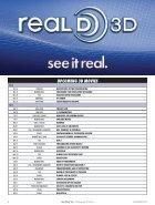 Boxoffice® Pro - December 2013 - Page 6