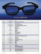 Boxoffice® Pro - December 2013 - Page 7