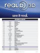 BoxOffice® Pro - June 2013 - Page 6