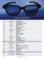 BoxOffice® Pro - June 2013 - Page 7