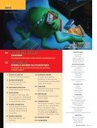 Boxoffice® Pro - April 2013 - Page 4