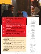 Boxoffice® Pro - October 2013 - Page 4