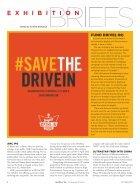Boxoffice® Pro - October 2013 - Page 6