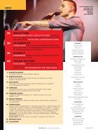 Boxoffice® Pro - August 2013 - Page 4